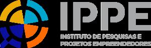INSTITUTO IPPE