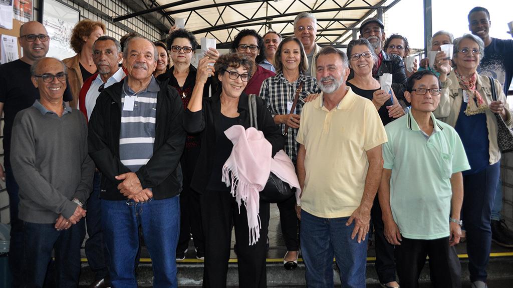 Read more about the article ENTENDA O CENÁRIO DO MERCADO EMPREENDEDOR PARA TERCEIRA IDADE NO BRASIL
