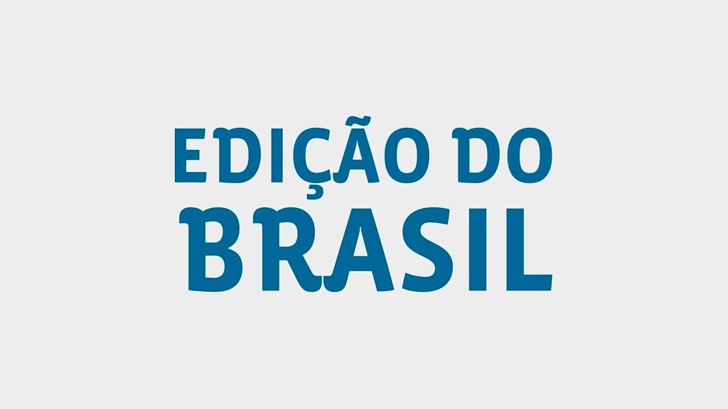 Read more about the article ENTREVISTA JORNAL EDIÇÃO DO BRASIL – MERCADO DE TRABALHO ABRE AS PORTAS PARA A TERCEIRA IDADE