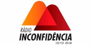 Read more about the article REPORTAGEM CONCEDIDA PELA HELIANE A RADIO INCONFIDÊNCIA
