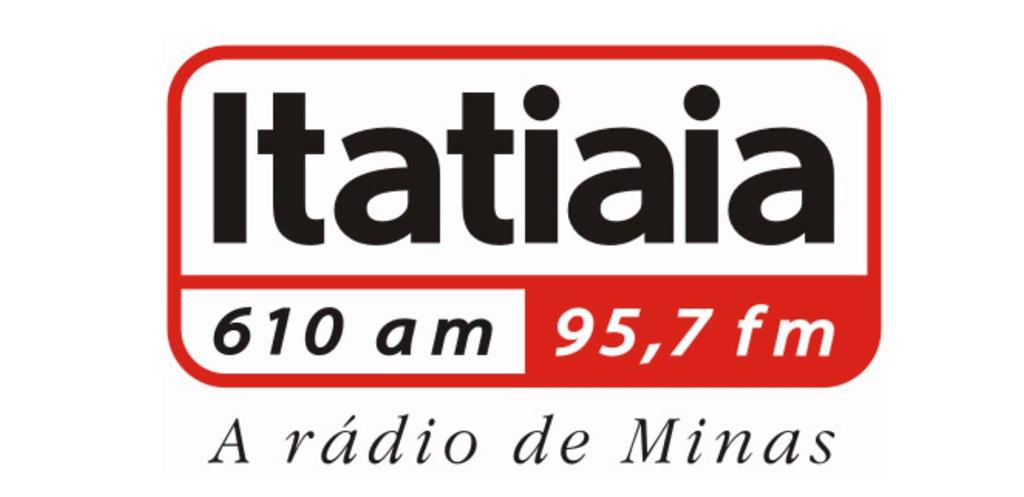 Read more about the article ENTREVISTA DA RÁDIO ITATIAIA SOBRE O INICIO DO CURSO EMPREENDEDORISMO NA MELHOR IDADE