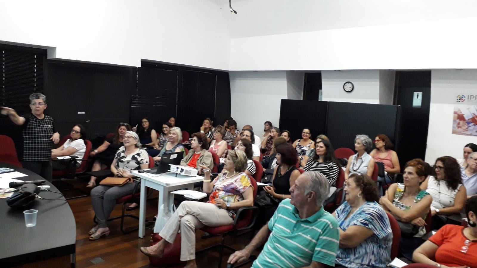 Read more about the article RECORDE DE INSCRIÇÕES EM 5 DIAS